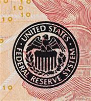 Fed: Με μέτριο ρυθμό αναπτύχθηκε η αμερικανική οικονομία