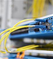Στις 5 Νοεμβρίου η εκδήλωση ενδιαφέροντος για το ΣΔΙΤ ευρυζωνικών δικτύων