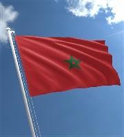 Μαρόκο: Κατασκόπευε Γάλλους δημοσιογράφους με ισραηλινό λογισμικό