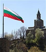 Βουλγαρία: Παντρεύονταν εικονικά με... νεκρούς για να βάζουν στο χέρι την περιουσία τους