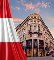 Αυστρία: Αντίθετη στην πλήρη κατάργηση του Συμφώνου Σταθερότητας η κυβέρνηση