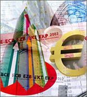 Αναζήτηση τάσης στο ελληνικό χρηματιστήριο