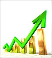 Χρηματιστήριο: Συντηρούν το προβάδισμα οι αγοραστές