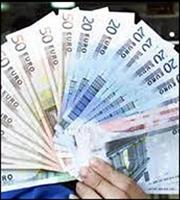 Quest: Τι πήρε και τι έδωσε στις Alpha, Eurobank για την Cardlink