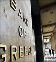 Πηγή ανησυχίας για τις τράπεζες ο υψηλός αναβαλλόμενος φόρος