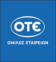 Κατεβάζει τον πήχη για τον ΟΤΕ η Optima Bank