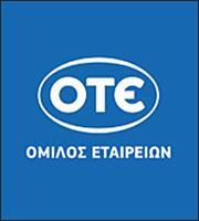 OTE: Στα €16,2 αυξάνει την τιμή-στόχο η Οptima Bank