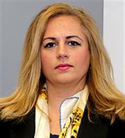 Τσιτσογιαννοπούλου: Μάλλον ανέφικτο να μιλάμε για διάθεση του 17% της ΔΕΗ φέτος