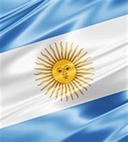 Αργεντινή: Πτώση 19,1% στο ΑΕΠ το β' τρίμηνο