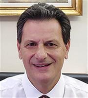 Θ. Σκυλακάκης: Χρειάζεται μείωση φόρων και εισφορών