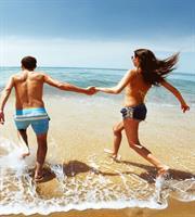 Το σουηδικό περιοδικό Vagabond προτείνει τους Λειψούς για διακοπές