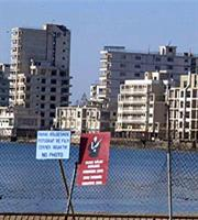Διεθνής κατακραυγή για τη θέση της Τουρκίας στο Κυπριακό