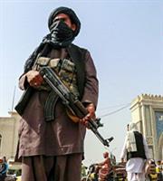 Πονοκέφαλοι και ευκαιρίες για τη Ρωσία στο Αφγανιστάν