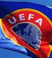 Στη Βουλή η συμφωνία με την UEFA για το ποδόσφαιρο