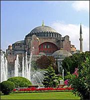 Κωνσταντινούπολη: Πέντε οπαδοί του Ολυμπιακού τραυματίες