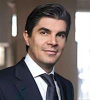 Αγγελόπουλος: Ο ξενοδοχειακός κλάδος θα δώσει πολλά πρωτοσέλιδα