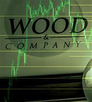 Wood: Ποιες ελληνικές μετοχές ξεχωρίζει