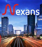 Τα σενάρια για τη Δημόσια Πρόταση στη Nexans