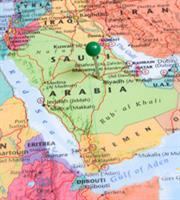 Πώς διαβάζει η Ρωσία τις εξελίξεις στη Μέση Ανατολή