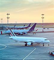 Παρατείνεται ο περιορισμός για πτήσεις εσωτερικού και εξωτερικού