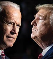 Τραμπ-Μπάιντεν: Τι ψηφίζουν οι αγορές στις εκλογές των ΗΠΑ