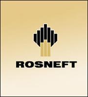 Η Ρωσία θέλει τον Γκέρχαρντ Σρέντερ στο ΔΣ της Rosneft