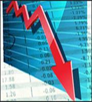 ΧΑ: Αυξάνεται η εξάρτηση από τις Διεθνείς Αγορές