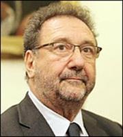 Τρόπους βελτίωσης του προγράμματος για τη «Χρυσή Βίζα» ψάχνει το υπουργείο