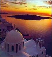 Τα ρεκόρ και τα νέα στοιχήματα για τον ελληνικό τουρισμό