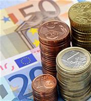 Αυτόματα και χωρίς έλεγχο επιστροφές φόρων έως 10.000 ευρώ