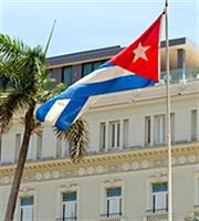 Κούβα: Τροχαίο δυστύχημα τουριστικού λεωφορείου με επτά νεκρούς