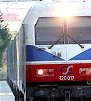 Το νέο σχέδιο για τη διέλευση του σιδηροδρόμου από την Πάτρα