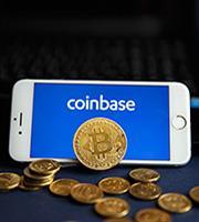 Πόσους τίτλους πούλησαν οι βασικοί μέτοχοι της Coinbase
