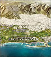 Lamda: Καταθέτει σήμερα το Σχέδιο Ολοκληρωμένης Ανάπτυξης του Ελληνικού