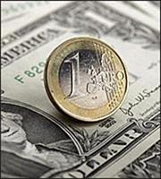 Citi: Εγκαταλείπει την πρόβλεψη για ισοτιμία 1 προς 1 δολαρίου/ευρώ