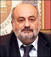 Μιχάλης Ζορπίδης (ΕΕΘ): Ζήσαμε μια πόλη όμηρο μπαχαλάκηδων