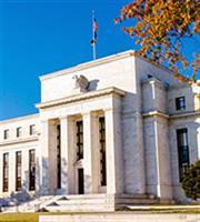 Πού πάνε τα τρισεκατομμύρια των Κεντρικών Τραπεζών
