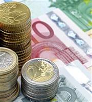Επιδοτήσεις έως 45% για την ενίσχυση ΜμΕ της Δυτ. Μακεδονίας