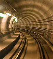 Στο τελικό στάδιο ο διαγωνισμός για τη γραμμή 4 του μετρό Αθήνας