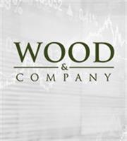 Wood: Αναβάθμιση σύστασης για Eurobank και νέες τιμές στόχοι