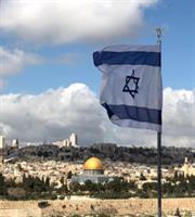 Ισραήλ: Καθολική απαγόρευση κυκλοφορίας τις ημέρες του Εβραϊκού Πάσχα