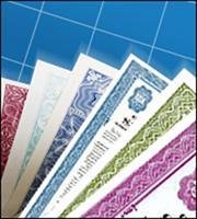 ΟΔΔΗΧ: Δεκτές μη ανταγωνιστικές προσφορές €187,5 εκατ. για τα 3μηνα έντοκα