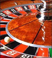 Ελληνικό: Πού θα κριθεί η συμμετοχή στο διαγωνισμό για το καζίνο