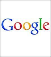 Χρηματοδότηση 800 εκατ. ευρώ από Google για δομές υγείας και ΜμΕ