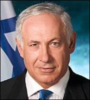 Νετανιάχου: Οι ΗΠΑ θα αναγνωρίσουν τους εποικισμούς ως μέρος του Ισραήλ
