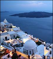 Ποιες χώρες στήριξαν τον ελληνικό τουρισμό