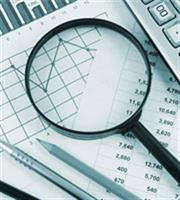 Εξωδικαστικός: «Κενά» στα κριτήρια ένταξης βρίσκει η αγορά
