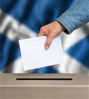 Σκωτία: 55% υπέρ της παραμονής στη Βρετανία σύμφωνα με δημοσκόπηση