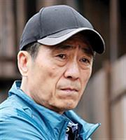 Ο κινεζικός κινηματογράφος επιστρέφει στο σπίτι του