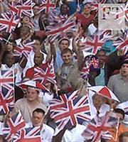 Τι πάει... στραβά στη Μεγάλη Βρετανία